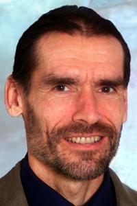 Mag. Dr. Robert Schlarb BSc. M.A.